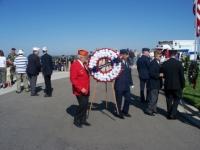 2009 Memorial Day 01.JPG
