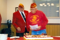 MC Birthday at ISVH 2010 1.jpg