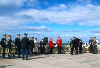 2011 Memorial Ceremony 2.jpg