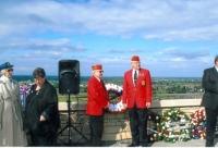 2011 Memorial Ceremony 3.jpg