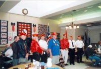2003 ISVH MC Birthday 7.jpg