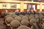 Military State Tax Hearing 05.JPG