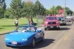 Caldwell 4th July Parade 16.JPG