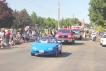 Caldwell 4th July Parade 23.JPG