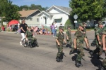 Caldwell 4th July Parade 38.JPG