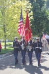 Marine Color Guard 05.JPG