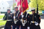 Marine Color Guard 10.JPG