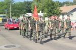 TVYM Caldwell Parade 06.JPG