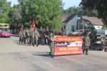 TVYM Caldwell Parade 11.JPG