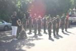 TVYM Caldwell Parade 40.JPG
