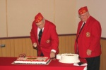 2014 ISVH MC Birthday 08.JPG