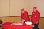 2014 ISVH MC Birthday 09.JPG