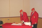 2014 ISVH MC Birthday 10.JPG
