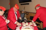 2014 ISVH MC Birthday 23.JPG