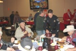 Police at ISVH MC birthday 02.JPG