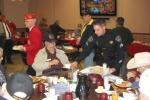 Police at ISVH MC birthday 04.JPG
