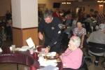Police at ISVH MC birthday 12.JPG