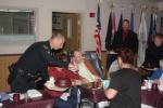 Police at ISVH MC birthday 13.JPG
