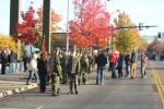 2014 Veterans Parade 002.JPG