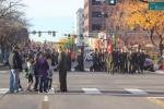 2014 Veterans Parade 014.JPG