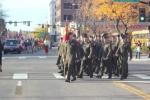2014 Veterans Parade 021.JPG