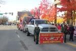 2014 Veterans Parade 031.JPG