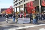 2014 Veterans Parade 034.JPG