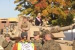 2014 Veterans Parade 036.JPG