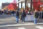 2014 Veterans Parade 039.JPG