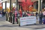 2014 Veterans Parade 044.JPG