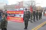 2014 Veterans Parade 047.JPG