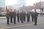 2014 Veterans Parade 049.JPG