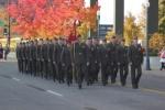 2014 Veterans Parade 061.JPG