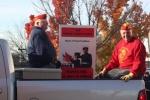 2014 Veterans Parade 071.JPG