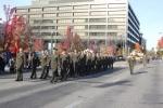 2014 Veterans Parade 082.JPG