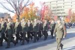 2014 Veterans Parade 083.JPG