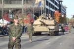 2014 Veterans Parade 087.JPG