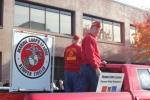 2014 Veterans Parade 091.JPG