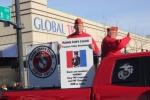 2014 Veterans Parade 100.JPG