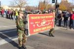 2014 Veterans Parade 109.JPG