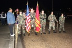 Gem State Color Guard 06.JPG