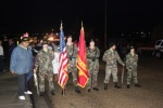 Gem State Color Guard 07.JPG