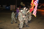 Gem State Color Guard 08.JPG