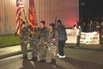 Gem State Color Guard 10.JPG