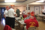 2015 Membership Meeting Legion Hall 04.JPG