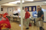 2015 Membership Meeting Legion Hall 05.JPG