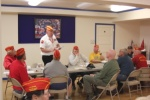 2015 Membership Meeting Legion Hall 12.JPG