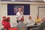 2015 Membership Meeting Legion Hall 13.JPG