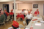 2015 Membership Meeting Legion Hall 15.JPG