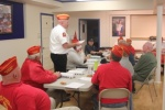 2015 Membership Meeting Legion Hall 17.JPG